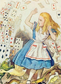 alice-and-flying-cards-jpg