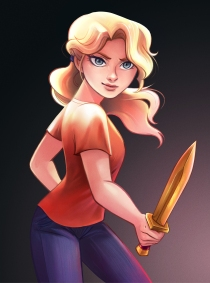 di_rickriordan_character_annabethchase5_NFK_cropped_1500